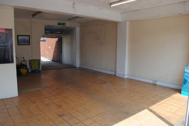 Commercial property for sale in Billet Lane, Hornchurch
