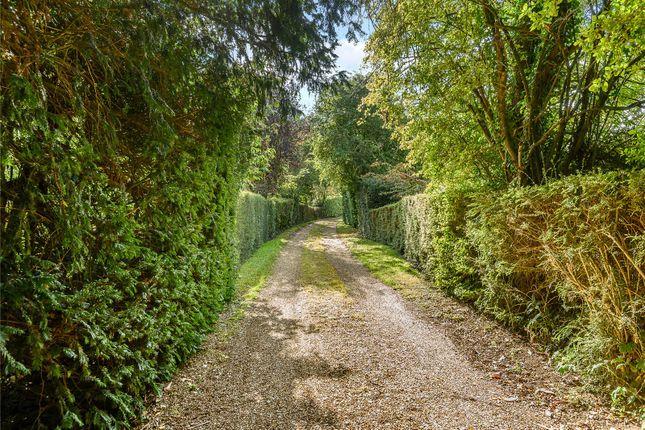Picture No. 16 of Weston Road, Upton Grey, Basingstoke, Hampshire RG25