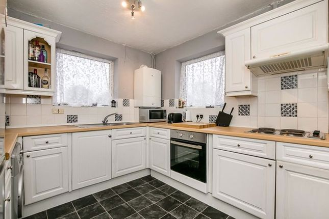 Photo 7 of The Drive, Horley RH6