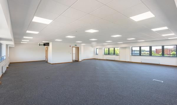 Thumbnail Office to let in Southern Gate Office Village, Southern Gate, Chichester, West Sussex