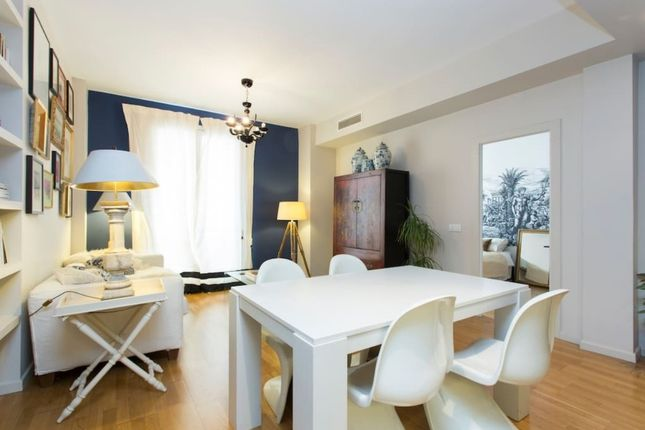 1 bed apartment for sale in 07002, Palma De Mallorca, Spain