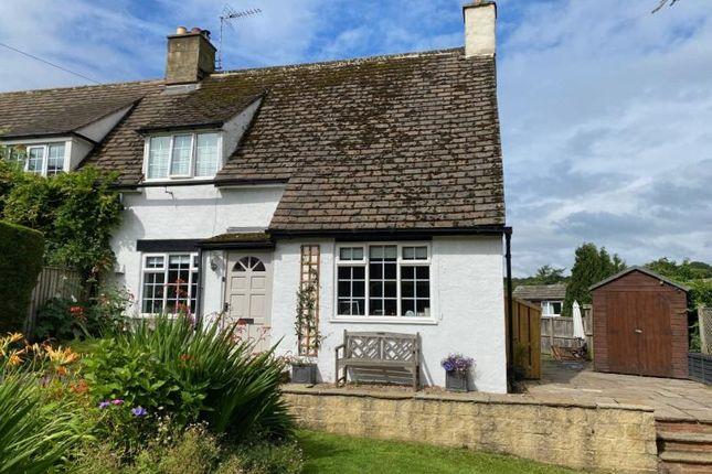 4 bed semi-detached house to rent in Hillside, Follifott, Harrogate, North Yorkshire HG3