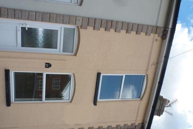Thumbnail Property to rent in Withington Street, Sutton Bridge, Spalding
