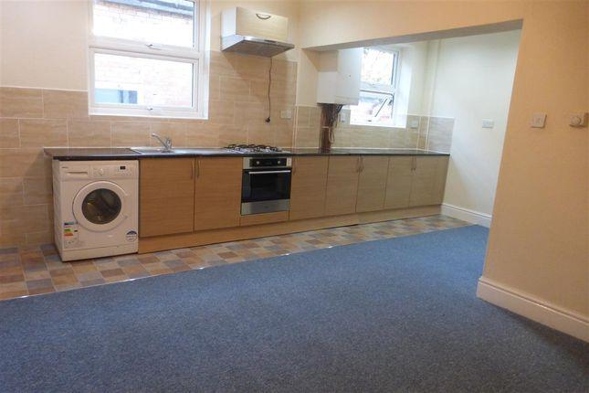 Kitchen of Mayfield Road, Moseley, Birmingham B13