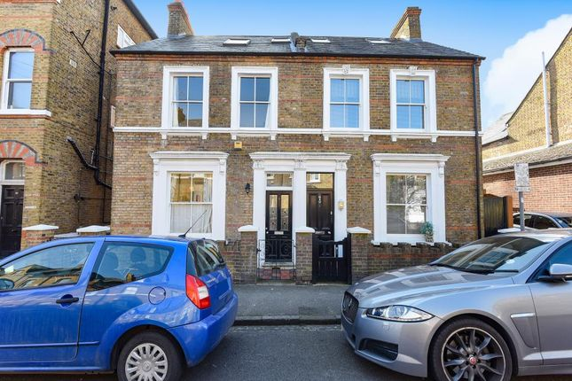3 bed semi-detached house for sale in Windsor, Berkshire