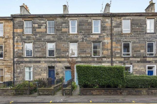 2 bed flat for sale in 167 Ferry Road, Trinity, Edinburgh EH6