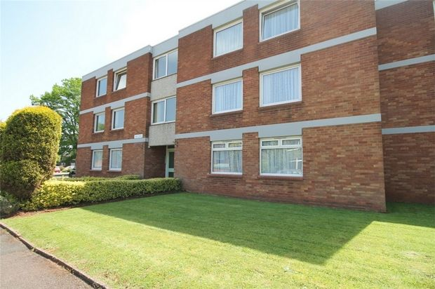 Wellington Place, Frenchay, Bristol BS16