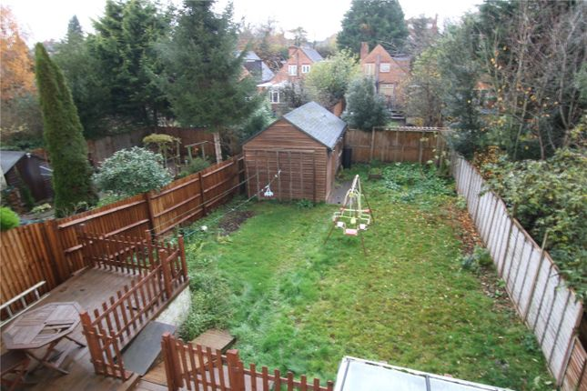 Picture No. 05 of Froxfield Avenue, Reading, Berkshire RG1