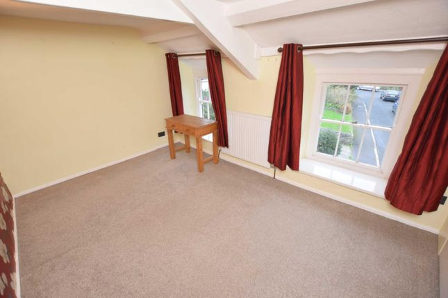 Picture 6 of Spicers Lane, Stratton, Bude EX23