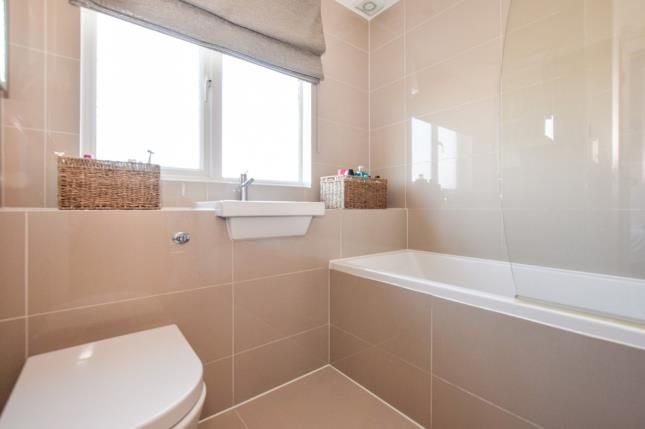 Bathroom of Brentwood, Essex, . CM15