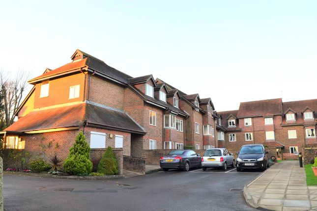 1 bed property for sale in Portland Road, East Grinstead, West Sussex RH19