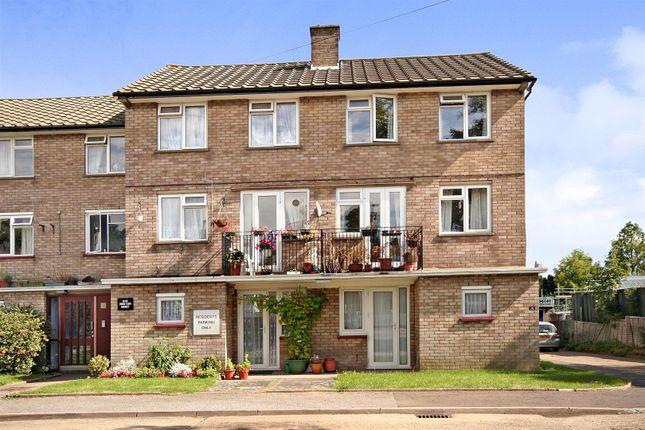 1 bed flat for sale in London Road, Shenley, Radlett WD7