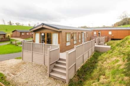 Thumbnail Property for sale in Hill View, Tunstall, Richmond