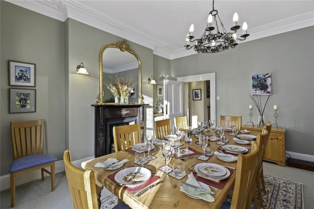 Picture No. 15 of Fernley Lodge, Manorbier, Tenby, Pembrokeshire SA70
