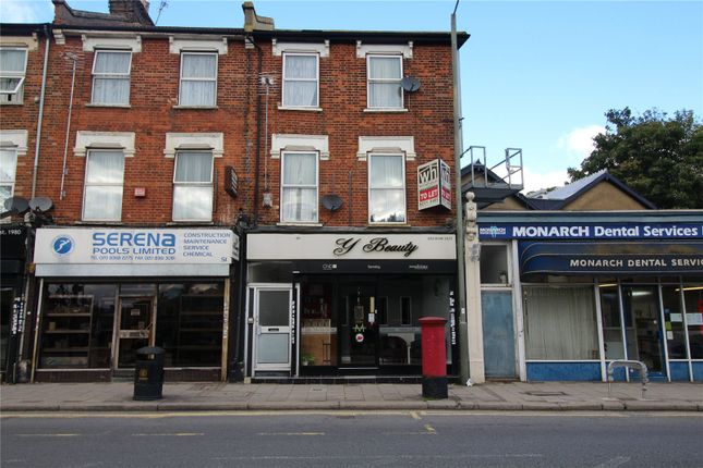 Retail premises for sale in Friern Barnet Road, Friern Barnet, London