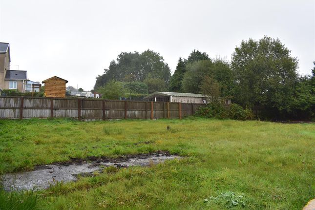 Ardwyn Road, Upper Brynamman, Ammanford SA18