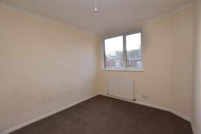 Bedroom of Rosebery Road, Exmouth, Devon EX8