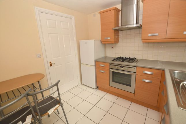 Picture No. 17 of Castle Lodge Court, Rothwell, Leeds, West Yorkshire LS26