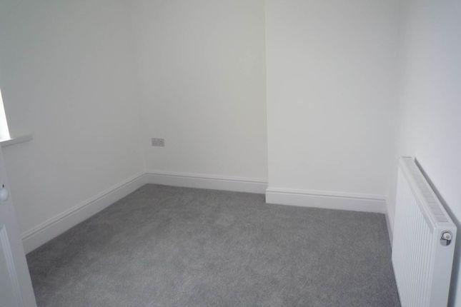Bedroom 3 of Station Road, Rhoose, Vale Of Glamorgan CF62