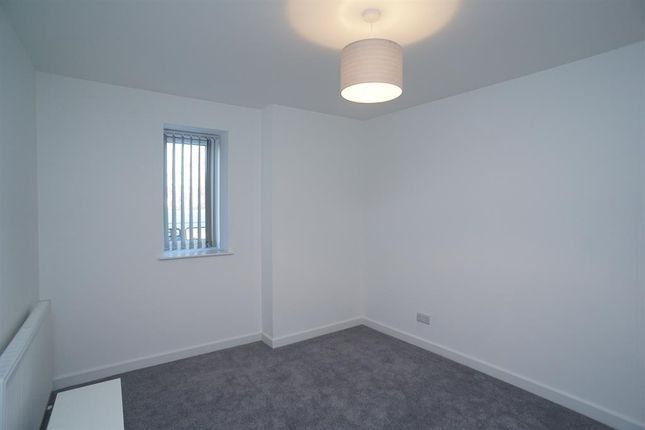 Bedroom of Montgomery Terrace Road, Sheffield S6