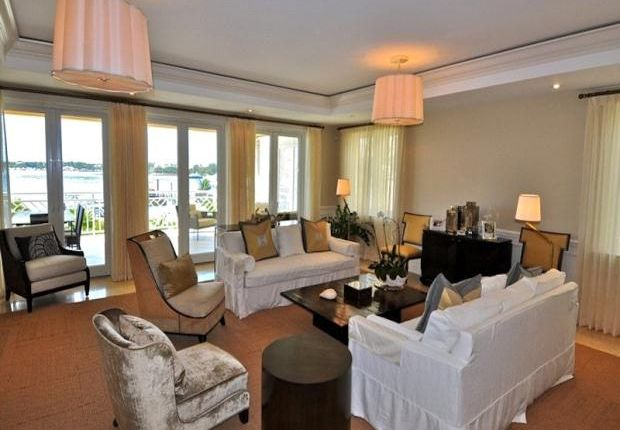 Picture No. 07 of Ocean Club Residences And Marina, Paradise Island, Nassau