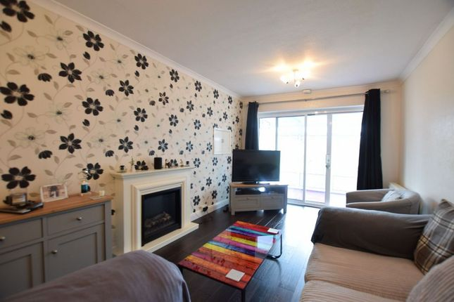 Lounge of Stanley Road, Clacton-On-Sea CO15