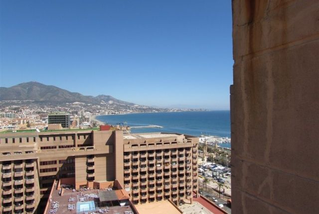 Img_1230 of Spain, Málaga, Fuengirola