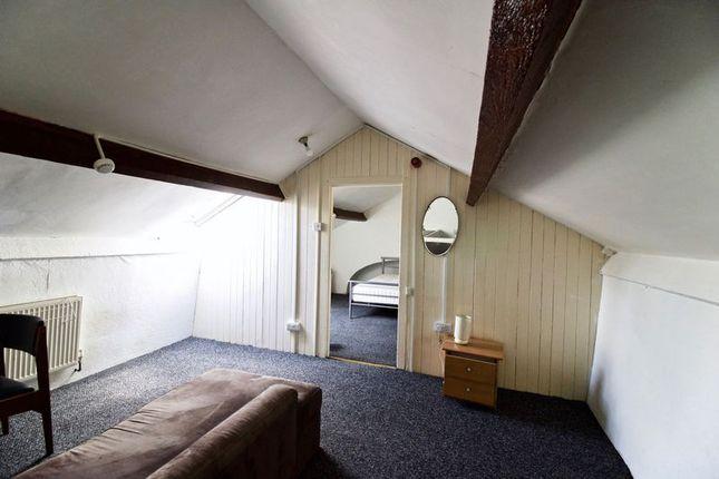 Bedroomsix of Trinity Street, Huddersfield HD1