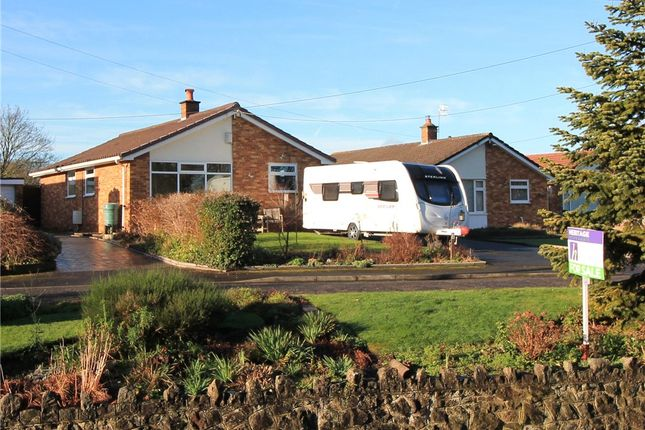 4 bed detached bungalow for sale in Easton-In-Gordano, North Somerset