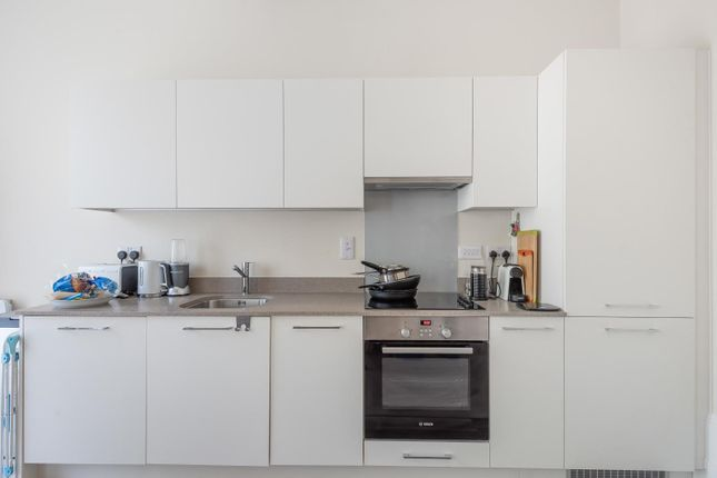 Kitchen of London Road, Reading RG1