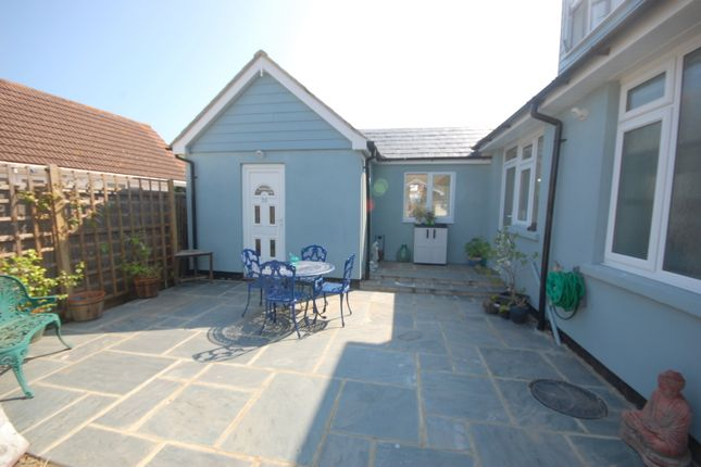 Detached house for sale in Seal Road, Selsey