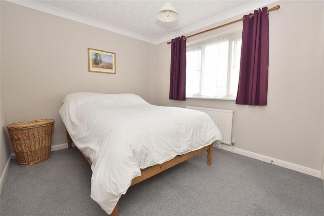 Bedroom Two of Cottington Court, Hanham BS15