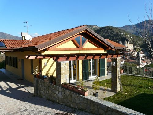 5 bed detached house for sale in Dolceacqua, Dolceacqua, Imperia, Liguria, Italy
