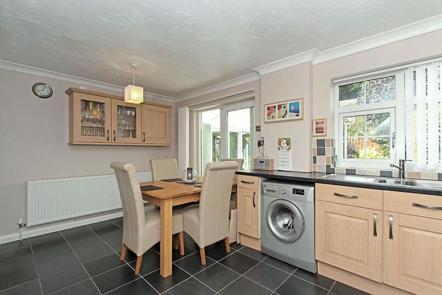 Mier-Kitchen_3 of Mierscourt Road, Rainham, Gillingham ME8