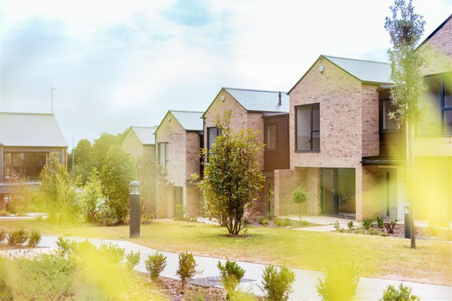 Thumbnail Property for sale in St. Andrews Road, Dinas Powys