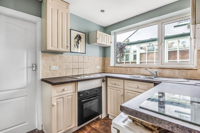 Kitchen of Edgware, Middlesex HA8