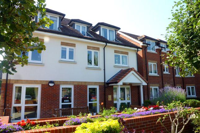 Retirement property to rent near Bognor Regis | Property To Let