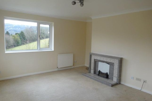 Picture 2 of Upper Stowfield Road, Lydbrook, Gloucestershire GL17