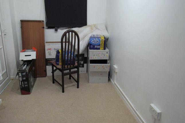 Storage Room of Conygre Grove, Filton, Bristol BS34