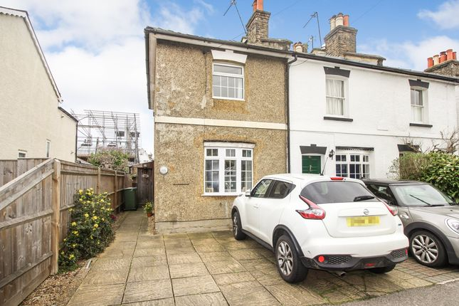 Dennis Road, East Molesey KT8