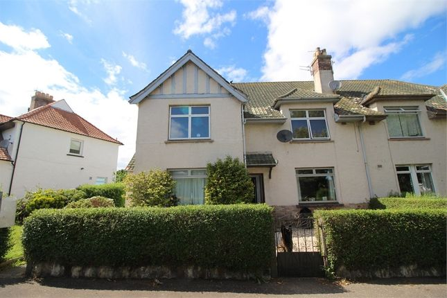 Thumbnail Flat for sale in King Street, Kirkcaldy, Fife