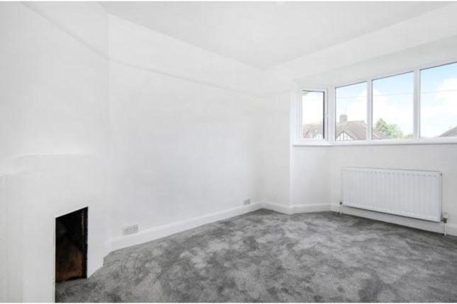 Bedroom of Westdean Avenue, London SE12