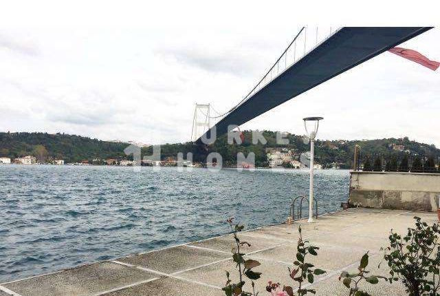 Thumbnail Duplex for sale in Istanbul, Marmara, Turkey