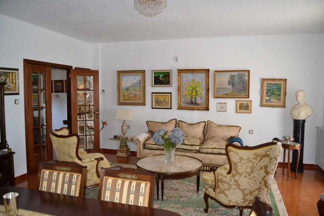 Living Room Ras18-669