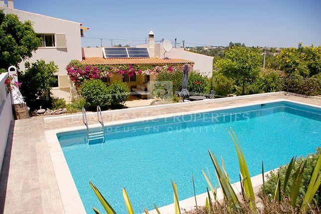 Guia, Galvana, Albufeira Algarve