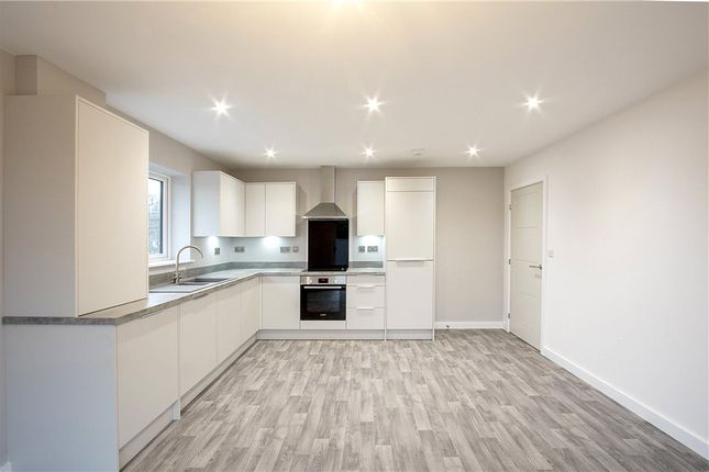 Kitchen of Redhill Road, Northfield, Birmingham B31