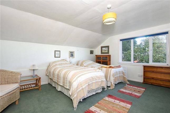 Property For Sale In Corscombe Dorset