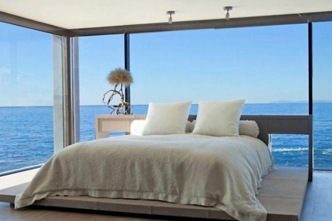 Thumbnail Villa for sale in Paphos, Chloraka, Chlorakas, Paphos, Cyprus