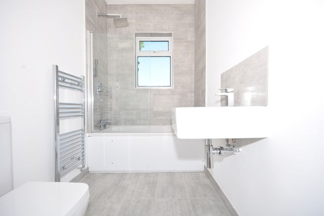 Bathroom of Boxley Road, Maidstone ME14