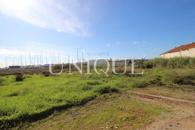 Land for sale in São Gonçalo De Lagos, Lagos, Faro